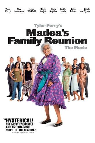 Torrent a madea family funeral