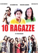 10 Ragazze