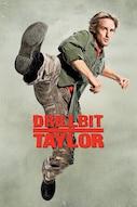Drillbit Tayor