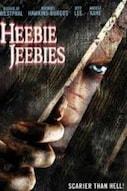 Heebie Jeebies - Il mostro della miniera