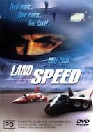 Landspeed - Massima velocità