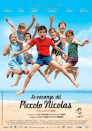 Le vacanze del piccolo Nicolas