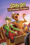 Scooby-Doo e il fantasma del ranch