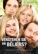 Verstehen Sie die Béliers?
