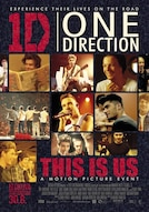 1D: This Is Us