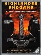 Highlander: Scontro Finale