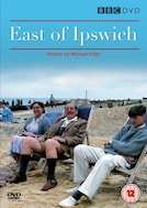 East of Ipswich