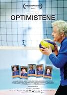 Optimisterne