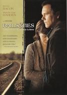 Rails & Ties - Aufbruch in ein neues Leben