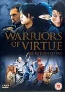 Warriors of Virtue: The Return to Tao