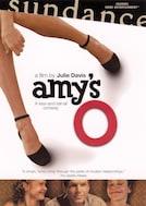 Amy's O - Finalmente L'Amore