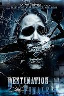 Destination finale 4 -3D