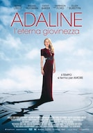 Adaline - L'Eterna Giovinezza