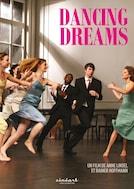 Tanzträume