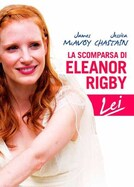La scomparsa di Eleanor Rigby - Lei