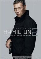 Hamilton 2: Men inte om det gäller din dotter