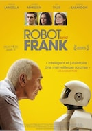 Robot & Franck
