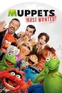 I Muppets 2 - Ricercati