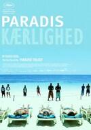 Paradis Kærlighed
