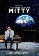 La vie révée de Walter Mitty