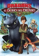 Dragons - Il dono del Drago