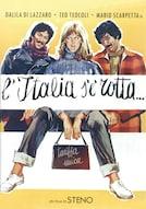 L'Italia s'è Rotta