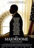 Le Majordome
