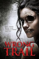 Wrong Trail: Tour in den Tod