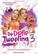 De Dolle Tweeling 3