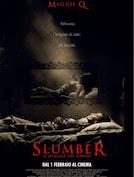 Slumber: Il demone del sonno