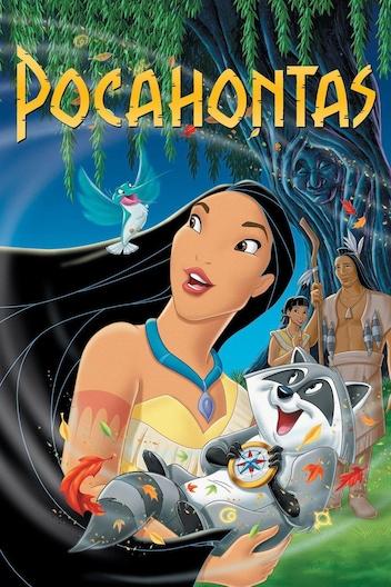 Pocahontas Streaming Guarda Subito In Hd Chili