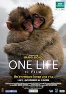 One Life - Il Film