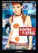 Schegge di April