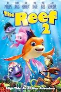 The Reef 2 - Alta marea