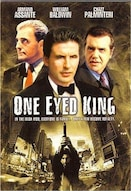 One Eyed King - La tana del diavolo