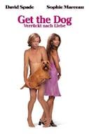 Get the Dog - Verrückt nach Liebe