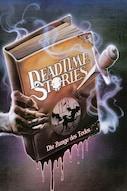 Deadtime Stories - Die Zunge des Todes