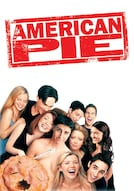 American Pie - Il primo assaggio non si scorda mai