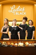 Ladies in Black