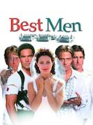 Best Men - Amici per la pelle