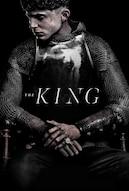 Il re