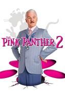 Vaaleanpunainen Pantteri 2 (Pink Panther 2)