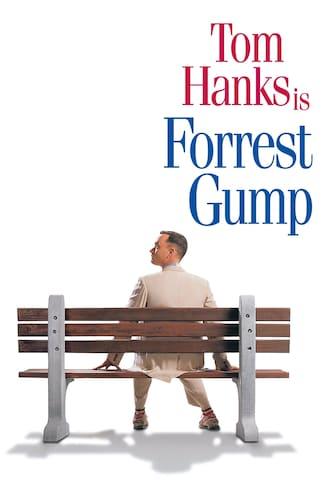 forrest gump download