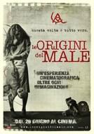 Le Origini del Male