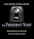 The President'Staff