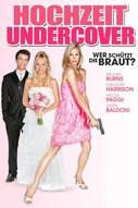 Hochzeit Undercover