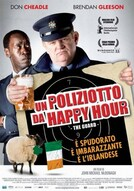 Un Poliziotto da Happy Hour