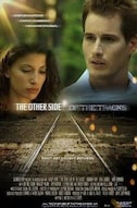 The Other Side of the Tracks - Oltre i binari