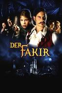Der Fakir