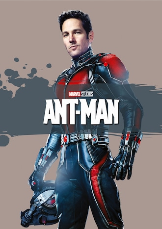 Ant Man Full Movie Watch Online Stream Or Download Chili